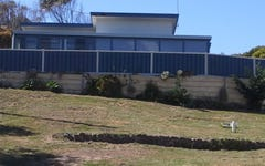 17 Cape Buffon Drive, Southend SA
