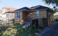 122 Alfred St, Narraweena NSW