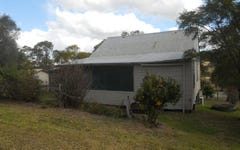 Address available on request, Wallarobba NSW