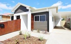 2/124 George Lane, Rockhampton City QLD