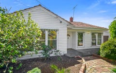 3 Laurel Court, Maidstone VIC