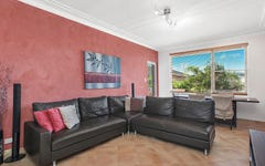 9/160 Russell Avenue, Dolls Point NSW