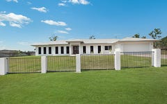 59 Diamond Drive, Alice River QLD