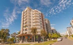 998/51 Playfield Street, Chermside QLD