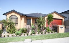 72 Brunderee Rd, Flinders NSW