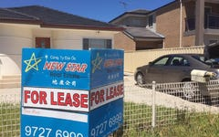 148 Canley Vale Rd, Canley Heights NSW