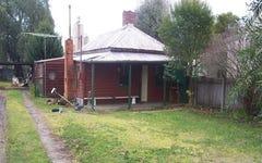 553 Hanel Street, Albury NSW