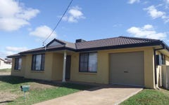 87 Evans Street TAMWORTH NSW 2340, Tamworth NSW