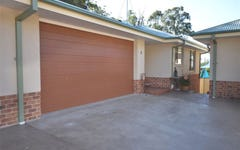 6/227 High Street, Wauchope NSW