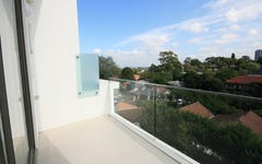 24/12-16 Berry St, North Sydney NSW