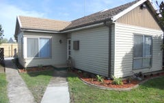 72 Wilsons Rd, Newcomb VIC