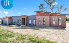 5 Donovans Way, Mansfield VIC
