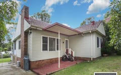 693 Henry Lawson Dr, East Hills NSW