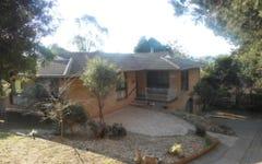 93 Lynjohn Drive, Bega NSW