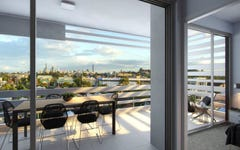 A305 13-15 Isedale Street, Lutwyche QLD
