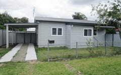 13 Seventh Avenue, Stuarts Point NSW