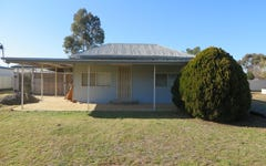 53 Darlington Street, Darlington Point NSW
