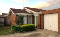 3/7 Portsmouth Place, Epping VIC