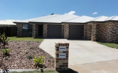 2/8 Chainey Court, Glenvale QLD