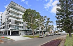 208/160 Ramsgate Road, Ramsgate Beach NSW