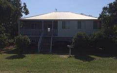 25 McIlhatton Street, Wondai QLD