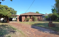 129 Moss Ave, Narromine NSW