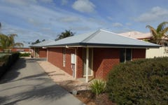 1/178 Pitman Avenue, Buronga NSW