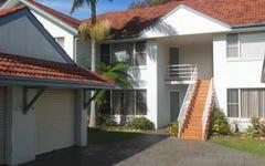 16/1 Gannet Place, Korora NSW