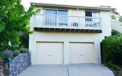 3/8 Kenny Place, Queanbeyan ACT