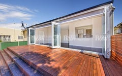 80 Prospect Road, Summer Hill NSW