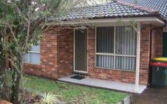 1/140 Winbin Cres, Gwandalan NSW