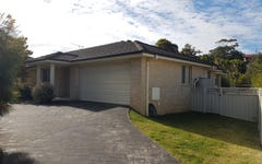 1/16 Pioneer Drive, Forster NSW