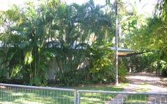 63 Kestrel Circuit, Wulagi NT
