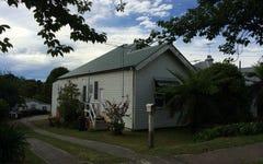 4/12 Grose Street, Leura NSW