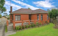 88 Elizabeth Street, Riverstone NSW