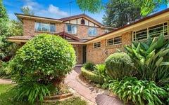 108 Gilbert Road, Glenhaven NSW