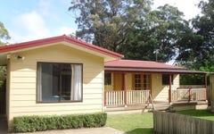 11 Wingello Street, Wingello NSW