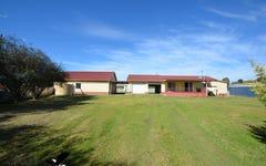 50 Tenterfield Street, Wallangarra QLD