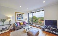 10/47-51 Chaleyer Street, Rose Bay NSW