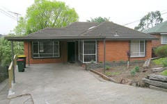 35 Brentwood Drive, Avondale Heights VIC