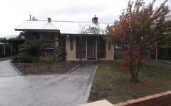9 SUVLA STREET, Lithgow NSW