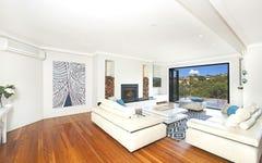 11A Linkmead Avenue, Clontarf NSW
