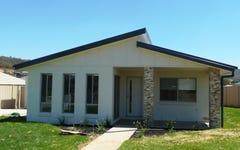 37 Kendall Drive, Hamilton Valley NSW