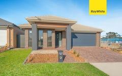 17 Bibb Avenue, Cobbitty NSW
