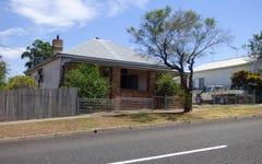 56 South Street, Telarah NSW