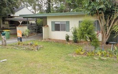 53 Berrys Head Road, Narara NSW