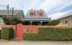 24 Hubbard Street, Islington NSW