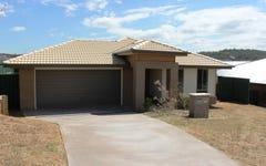 68 Henry Dangar Drive, Muswellbrook NSW