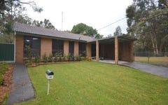 32 Karingal Close, Woy Woy NSW