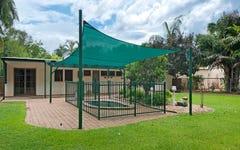 19 Snadden Street, Woodleigh Gardens NT